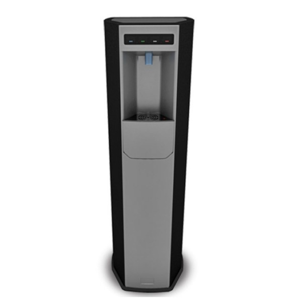 Ebac Fleet Water Cooler - Mains Fed, Direct Chill & Dispense
