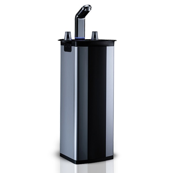 Fountain POU & Direct Chill Water Cooler - B5 - Borg & Overstrom