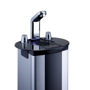 Fountain POU & Direct Chill Water Cooler - B5 - Borg & Overstrom - 3
