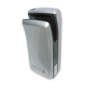 Jet_Force_Hand_Dryer_-_Silver_1024x1024