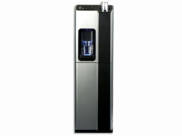 POU & Direct Chill Water Cooler - B3- Borg & Overstrom