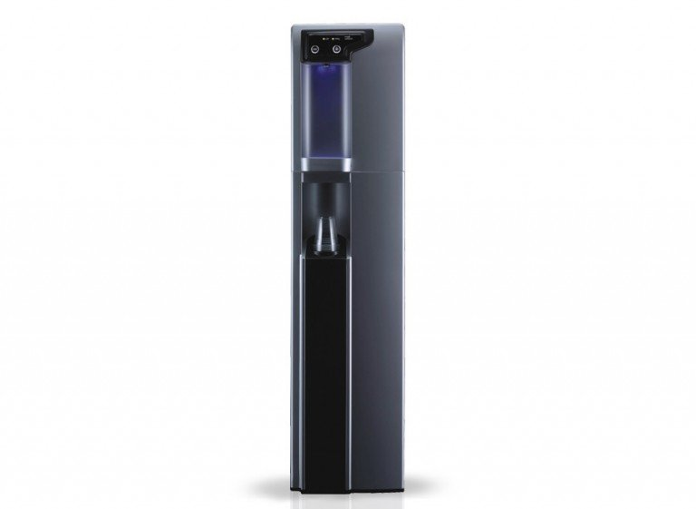 POU & Direct Chill Water Cooler - B4- Borg & Overstrom