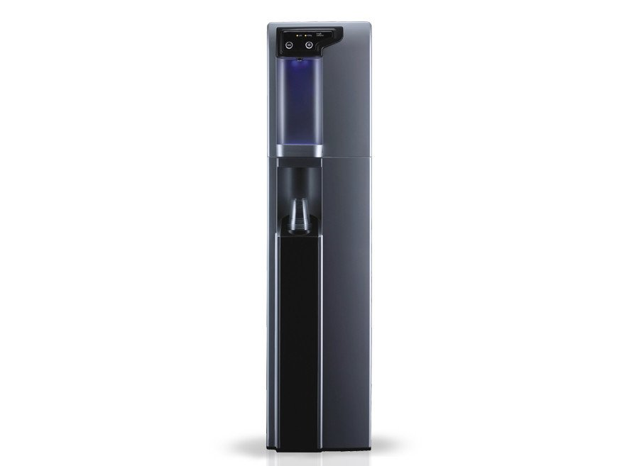 Pou Direct Chill Water Cooler B4 Borg Overstrom on rubbermaid soap dispenser