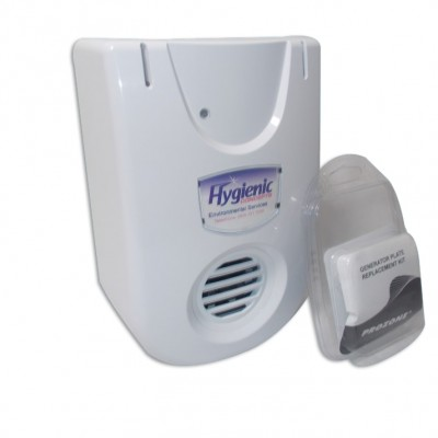 PROZONE-UNIT-AND-FILTER-(2)