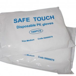 SAFE-TOUCH-DISPOSABLE-GLOVES.jpeg