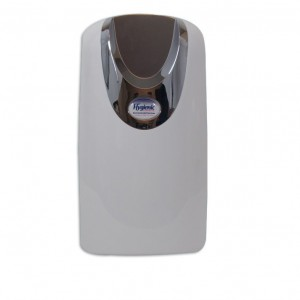 SFX-AUTO-SANITIZER-WHITE-AND-CHROME-_4_1024x1024