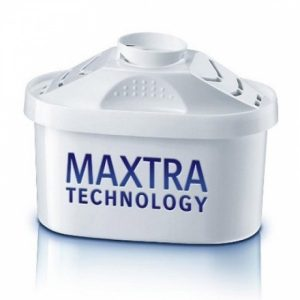 Brita Maxtra water filter - 3 Pack