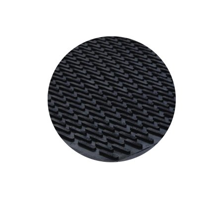 Clean Step Scraper Mat
