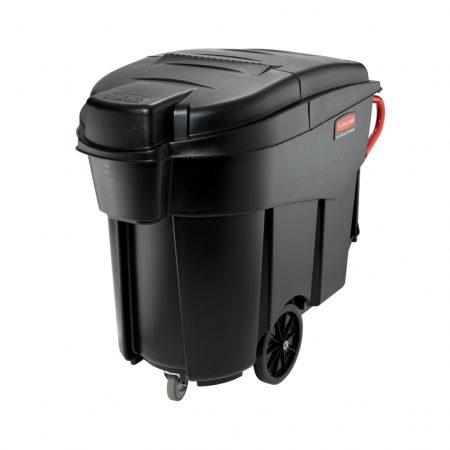 Waste Collector Rubbermaid
