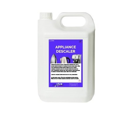5ltr-appliance-descaler