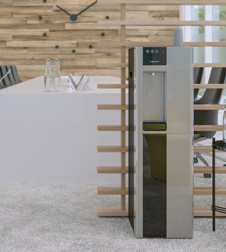 Water Cooler Products