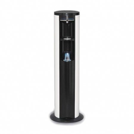 FMAX floor standing mains fed water cooler