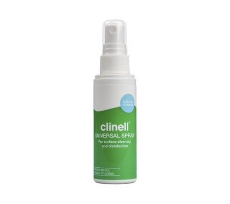 Clinell Universal Spray 60
